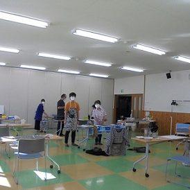 COCORO絵画教室